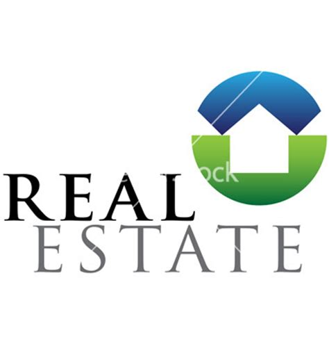 MY MILLIONAIRE REAL ESTATE AGENT BUSINESS PLAN